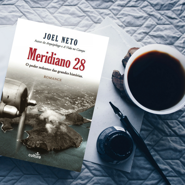 """<span class=""""atmosphere-large-text"""">Meridiano 28</span><span class=""""intro"""">Ed. Cultura</span>"""